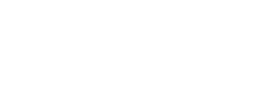 Butong Logo White